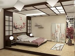 picture of bedroom bedroom design women type for bedroom ideas baby white design guys