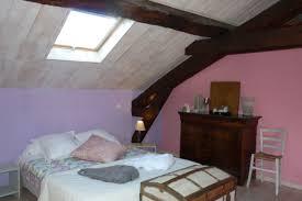 chambres d hotes foix chambre de charme pour 2 avec accès près de foix chambres d
