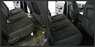 how to shoo car interior at home aadenianink com