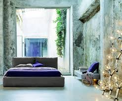 The Art Of Relaxation InteriorZine - Earthy bedroom ideas