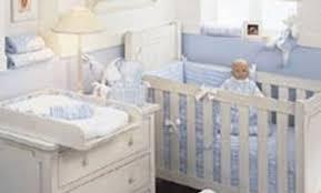 chambre bébé tartine et chocolat décoration chambre fille 86 caen chambre fille ado