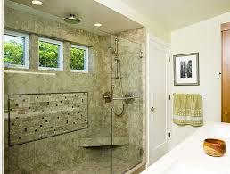 Galley Bathroom Design Ideas by Narrow Master Bathroom Master Bathroom Shower Tub Interior Design