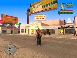 game pc mod indonesia gta san andreas billboard indonesia mod gtainside com