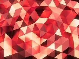 ks3 tessellations lesson powerpoint by mistrym03 teaching