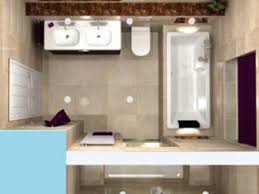 Virtual Bathroom Design Tool Single Sink Pmcshop Part 8