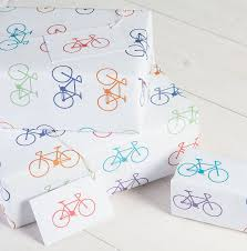 bicycle wrapping paper 100 unicorn gift wrap diy gift wrap u2013 best 25 printable