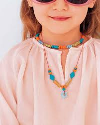 make your own jewelry jewelry crafts for kids familyeducation