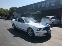 1994 shelby mustang used 1994 ford mustang for sale 1 939 used 1994 mustang listings