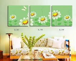 Canvas Paintings For Kids Rooms  Interiors Design - Canvas paintings for kids rooms