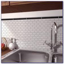 white beveled kitchen subway tiles image permalink glazzio tiles