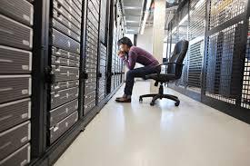 server room design server room design software server room 3d