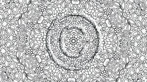 super hard abstract coloring pages for adults animals super hard abstract coloring pages for adults extremely hard x hard