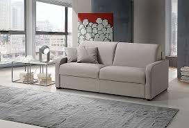 enlever tache sur canapé tissu enlever tache sur canape en tissu lovely canapé lit le guide high