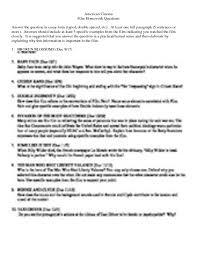 how to write a film paper buy original essay how to write a summary response essay how to write a summary response essay