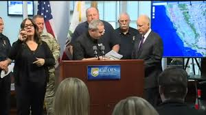 Wildfire California Video by Raw Video Gov Brown On California Wildfires Climate Change