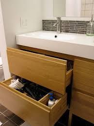 Average Cost To Redo A Small Bathroom Bathroom Bathroom Remodel Average Cost Cost Of Remodeling Small