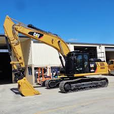 hire u0026 rent excavators u0026 attachments equipment palmerston north
