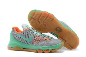kd easter edition nike kd 8 easy money for sale