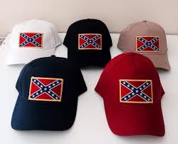 Confederate Flag Pin Confederate Caps Confederate Rebel Flag