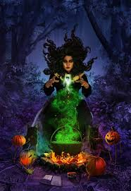 110 best witch images on pinterest halloween witches halloween