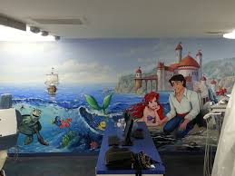 doctor who wall mural home design ideas 20130923 164459 20130923 164405 20130923 164045 20130923 164146 part 38