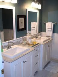 bathroom prefabricated vanity tops popular bathroom countertops