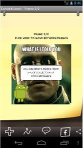 Meme Creator For Pc - download comic meme creator 5 6 1 apk for pc free android game
