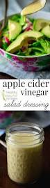 simple dressing recipe thanksgiving 1000 images about healthy seasonal recipes on pinterest kale