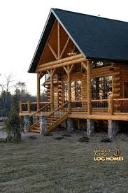 tiny log cabin kits mobile homes pre built cabins under modular