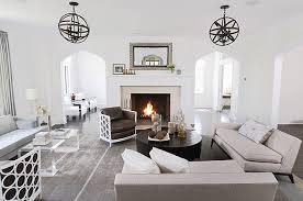 tudor homes interior design stunning tudor interior design pictures best ideas exterior