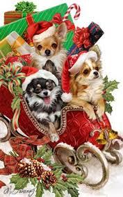 newland fabric animals dogs