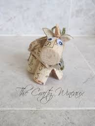 wine cork ornaments archives the crafty wineaux