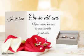 carte mariage gratuite cartes virtuelles mariage