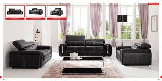 Latest Living Room Furniture Living Room Ideas Modern Contemporary And Great Mo 5000x3411 Rooms