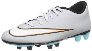s soccer boots australia amazon com nike mercurial vortex ii cr fg mens football boots