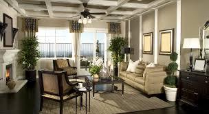 Home Design Experts Alpine Sierra Carson Valley