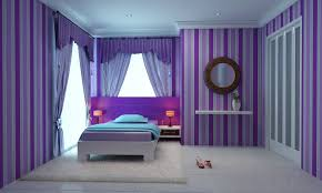 Pink And Purple Room Decorating bedroom simple cool cheetah room decor ium not normal