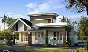 best small house plans residential architecture the most inspirational small house plan ideas home design