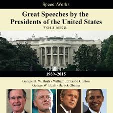 presidents of the united states download great speeches by the presidents of the united states