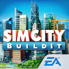 simcity apk simcity buildit 1 16 79 56852 mod hack apk unlimited money