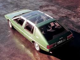 maserati merak concept maserati medici concept 1974 u2013 old concept cars