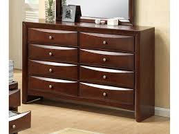 emily bookcase 5pc storage bedroom suite headboard footboard