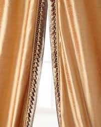 curtain sheer curtain all curtains u0026 hardware at neiman marcus