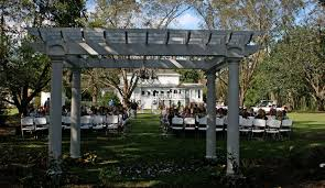 wedding venues in middle ga wedding venues in middle ga wedding ideas