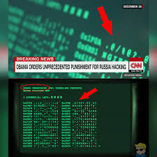 Funny Fallout Memes - cnn used a photo of a terminal from fallout fallout know your