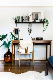 eclectic furniture and decor eclectic apartment decor inspiration for your next rental