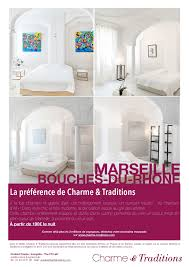 chambres d hotes charme et tradition calaméo cp charme et traditions 2015 mars