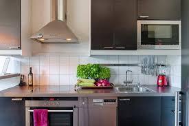 wall kitchen ideas upgrade your kitchen 15 small kitchen designs plus a bonus