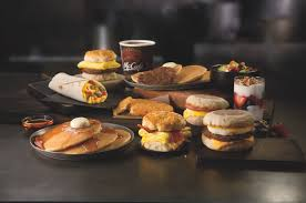 mcdonald u0027s all day breakfast starts today what you need to know u2013 bgr
