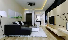 exclusive interior design for home amusing exclusive interior design for home ideas simple design